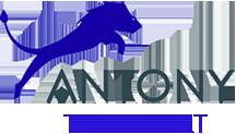 Antony Corporation  - Transport-frigorifique